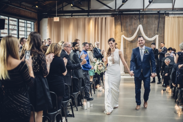 Ovation Chicago Wedding Anticipation Events (5)