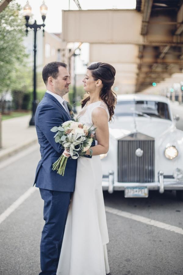 Ovation Chicago Wedding Anticipation Events (6)