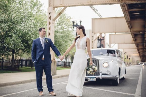 Ovation Chicago Wedding Anticipation Events (7)