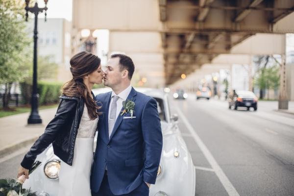 Ovation Chicago Wedding Anticipation Events (8)