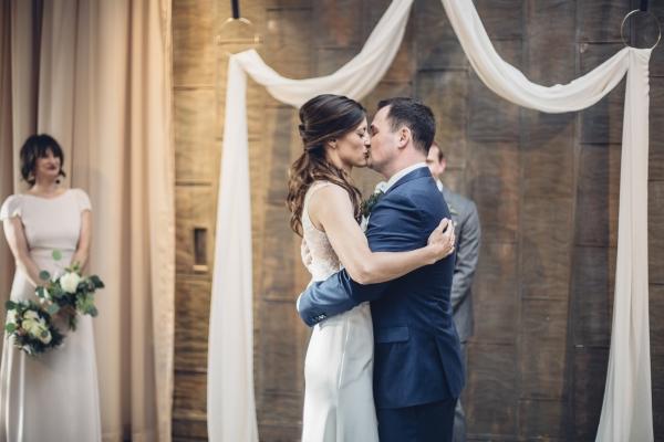 Ovation Chicago Wedding Anticipation Events (9)