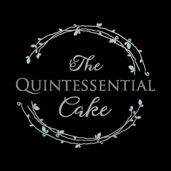 Q Logo gray