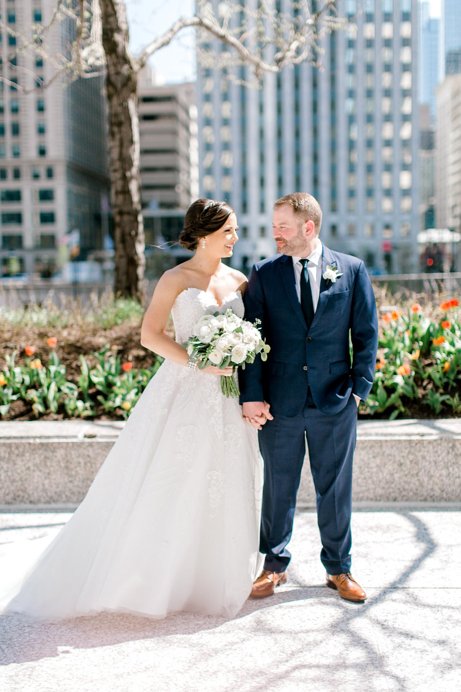 River Roast Chicago Wedding (14)