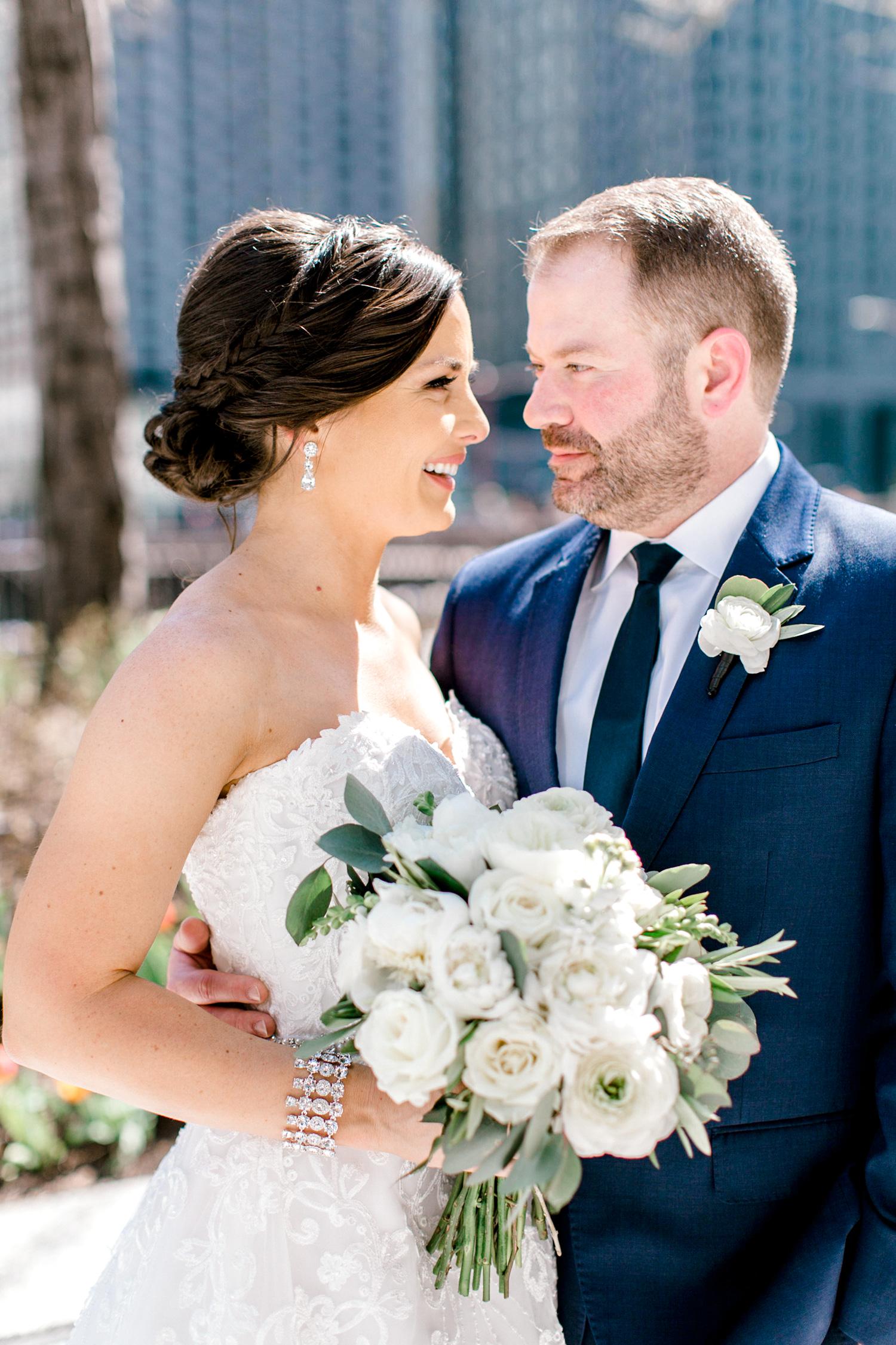 River Roast Chicago Wedding (16)
