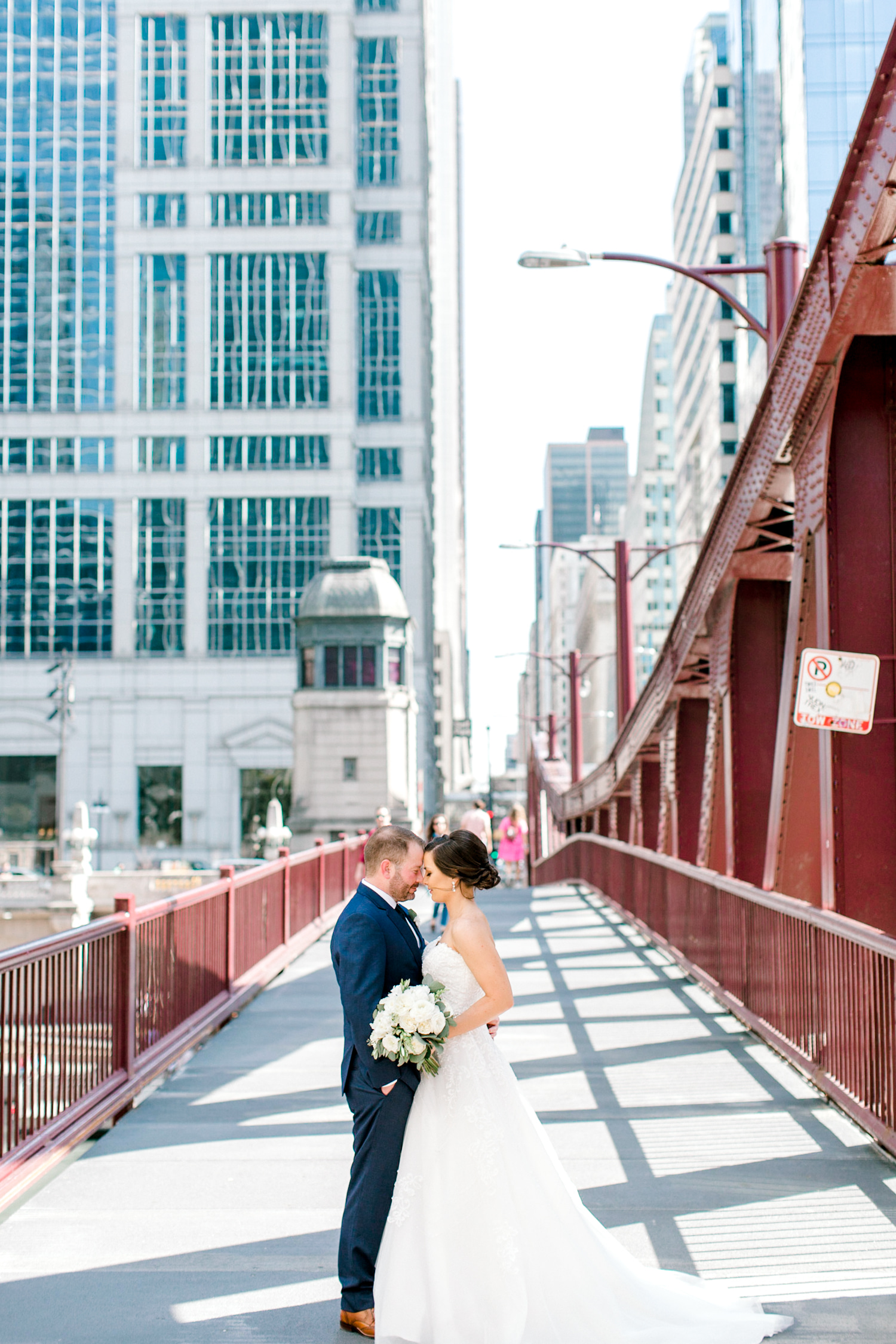 River Roast Chicago Wedding (29)