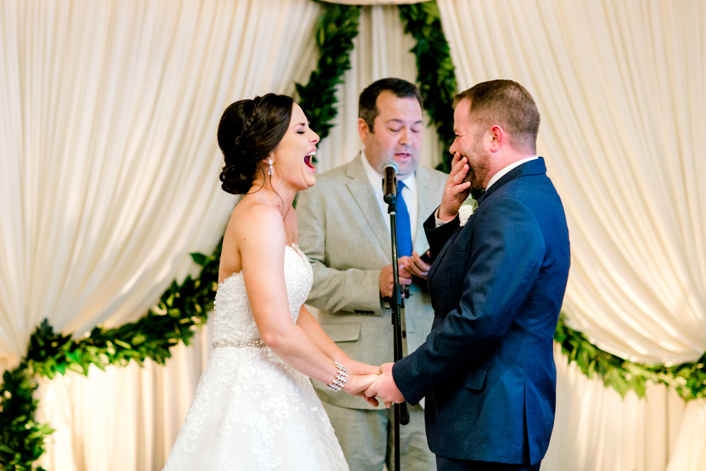 River Roast Chicago Wedding (36)