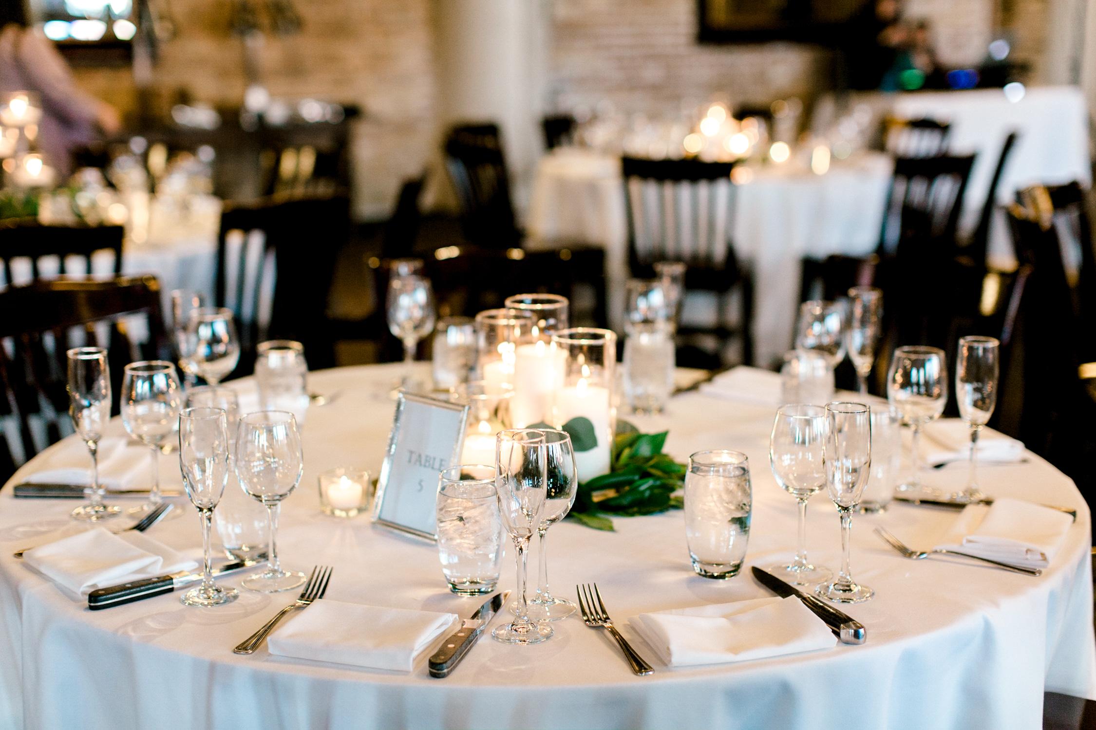 River Roast Chicago Wedding (42)