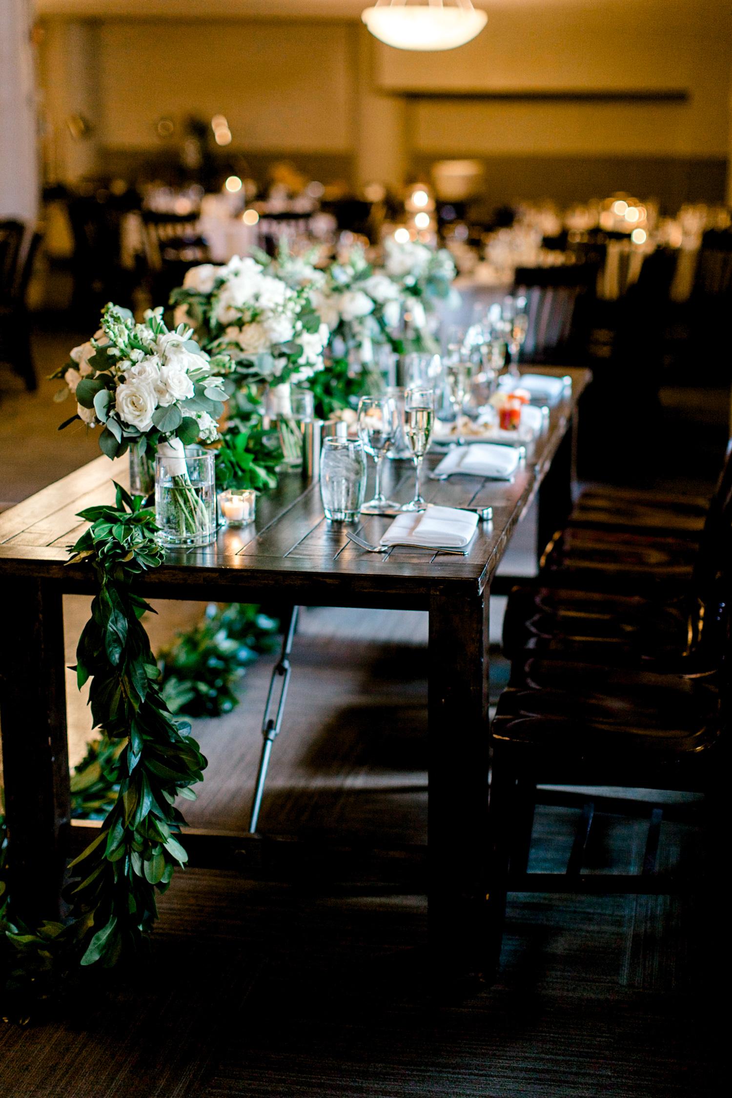 River Roast Chicago Wedding (44)