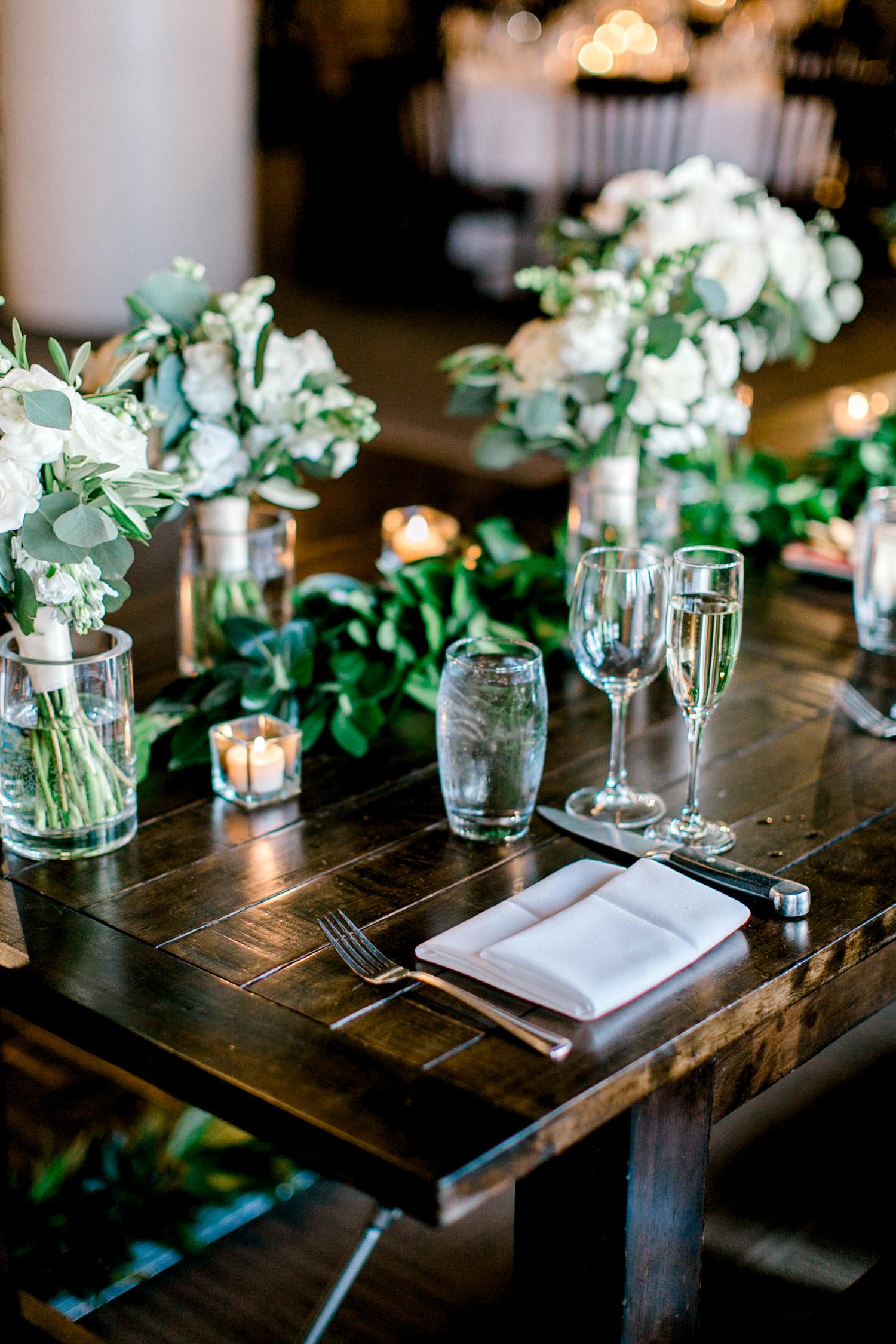 River Roast Chicago Wedding (45)
