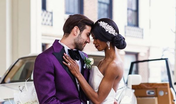 Submit Chicago Wedding Inspiration to Lakeshore in Love