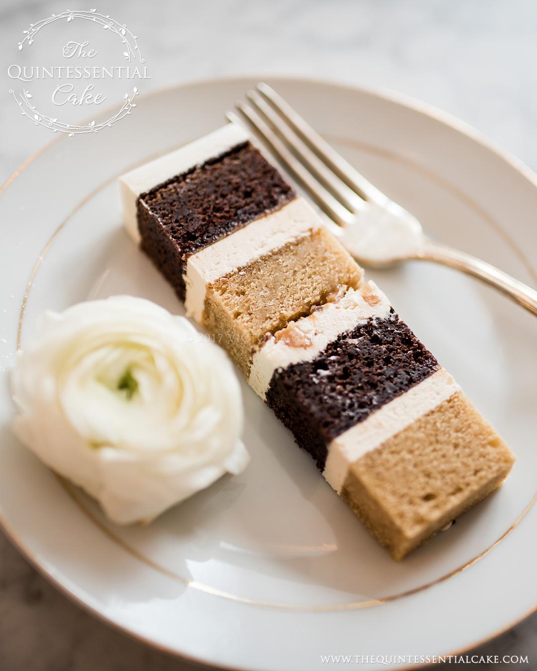 TQC Cake Slice