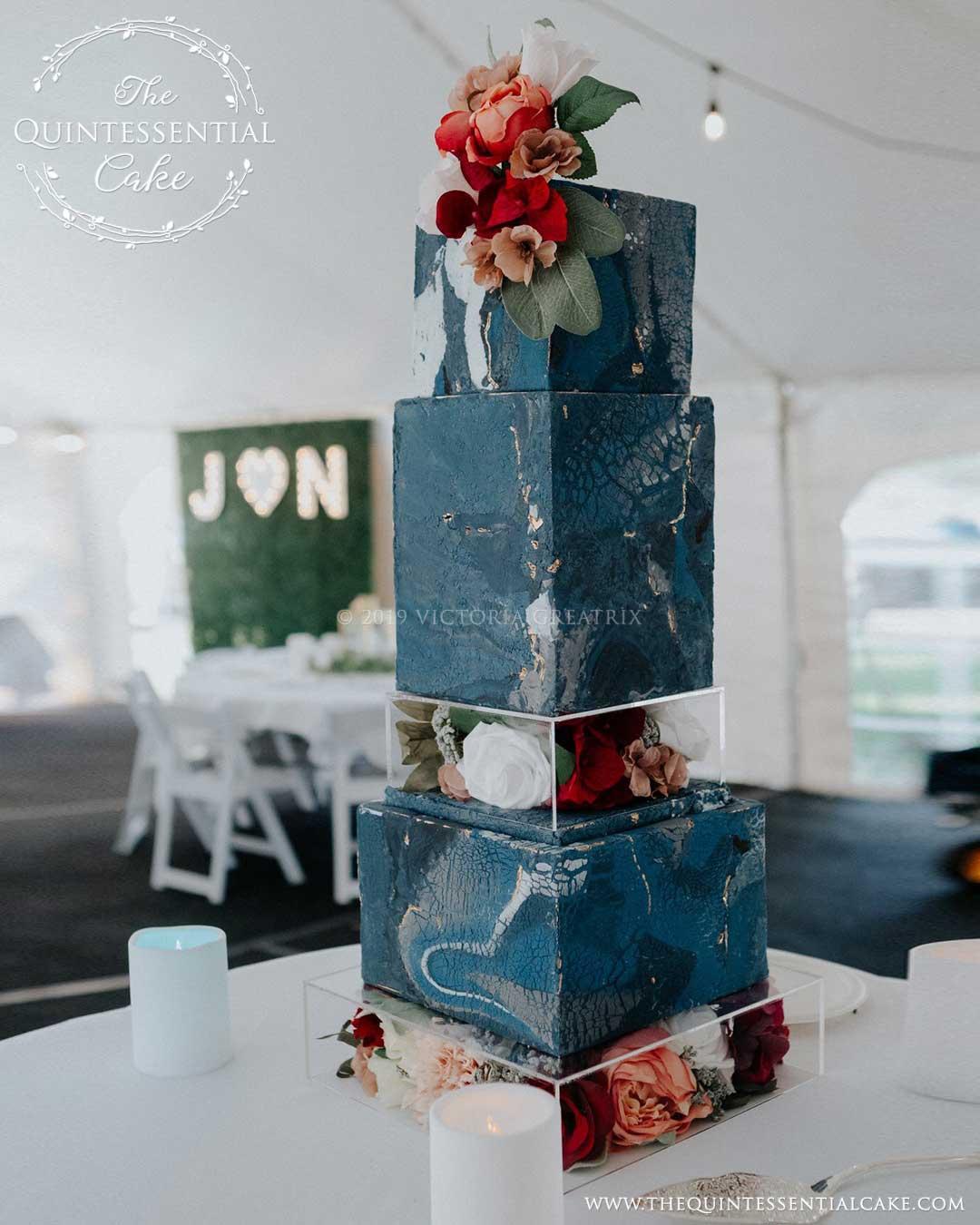 TQC-Square-Textured-Marble-Cake-prophoto
