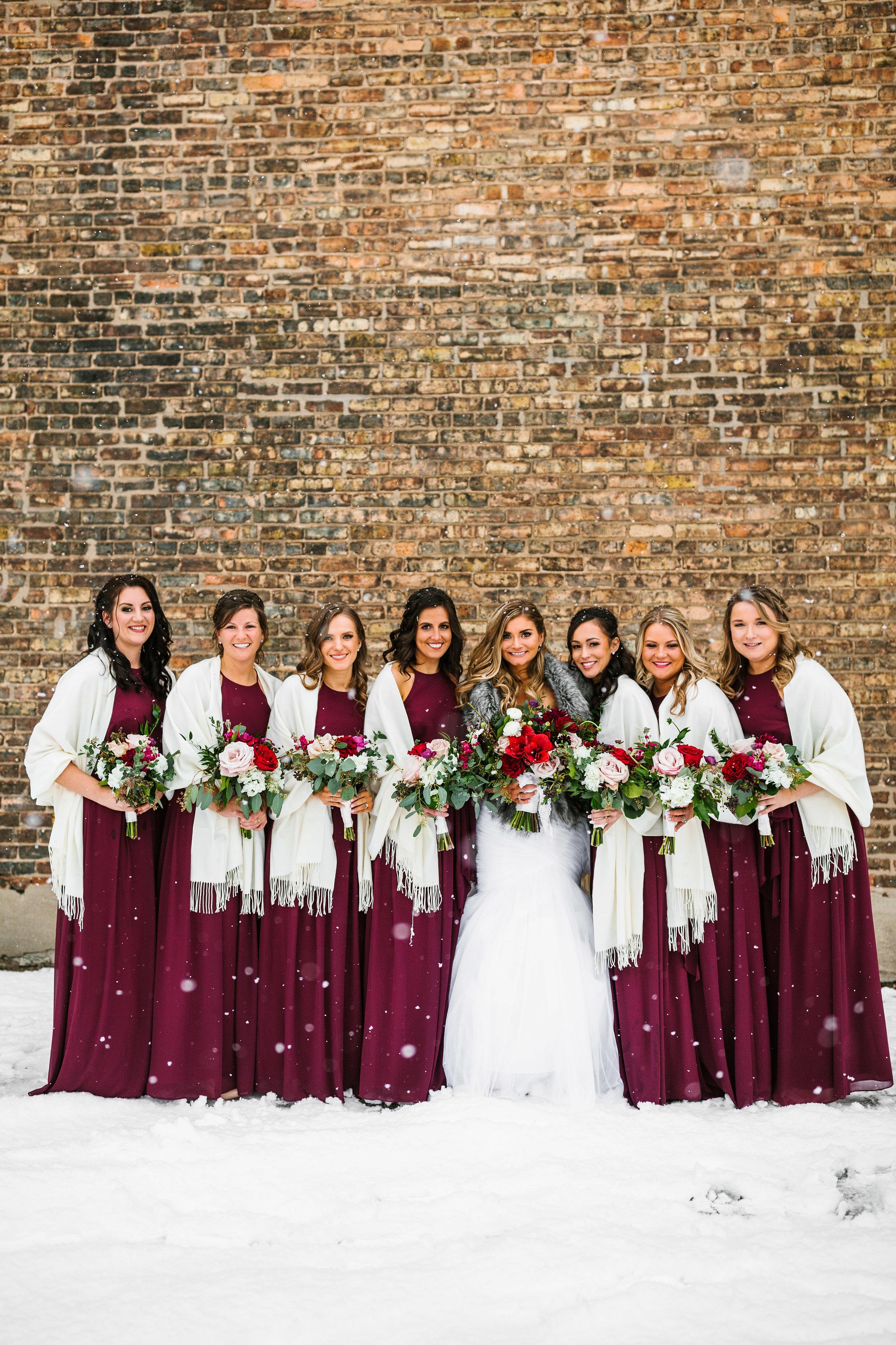 bridesmaids-19