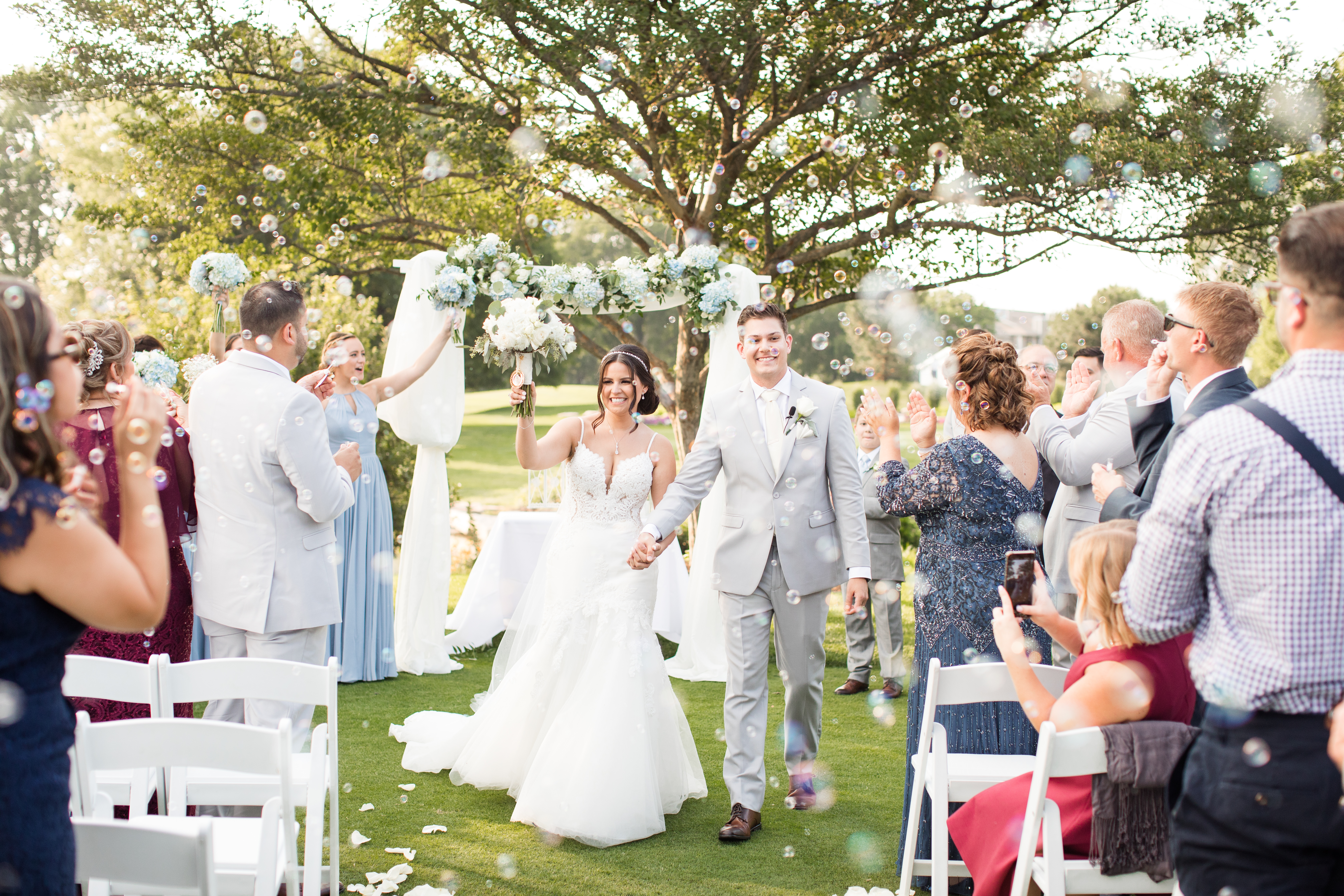 chevy-chase-country-club-wedding-245