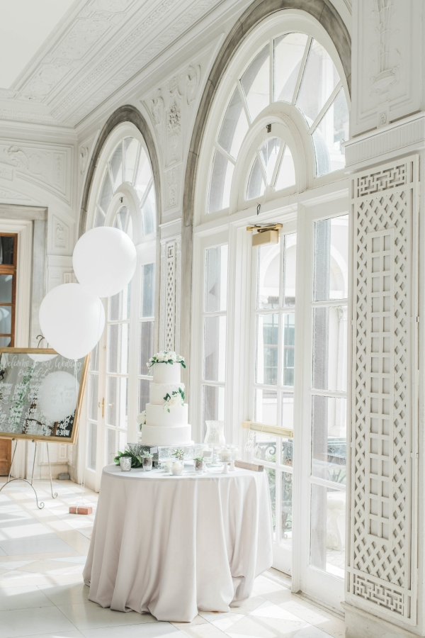chicago-armor-house-boho-wedding-13