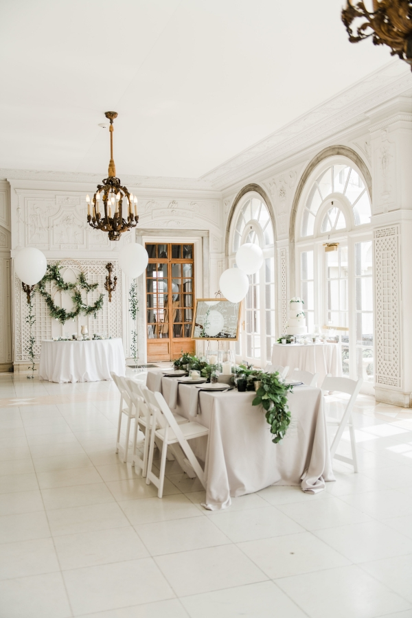 chicago-armor-house-boho-wedding-33