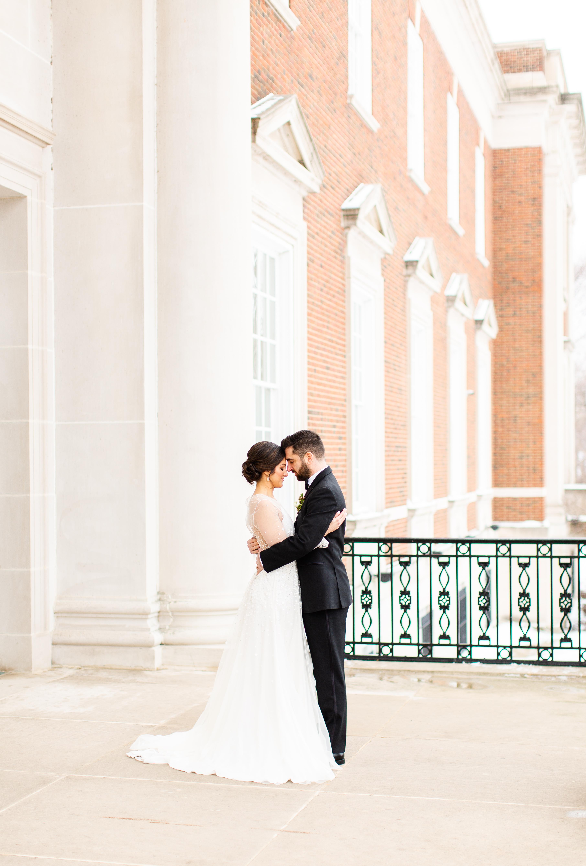 chicago-history-musuem-wedding-142