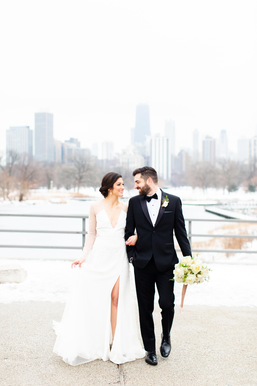 chicago-history-musuem-wedding-95