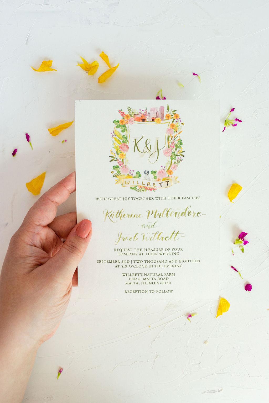paper-love-club-wedding-invitation-35