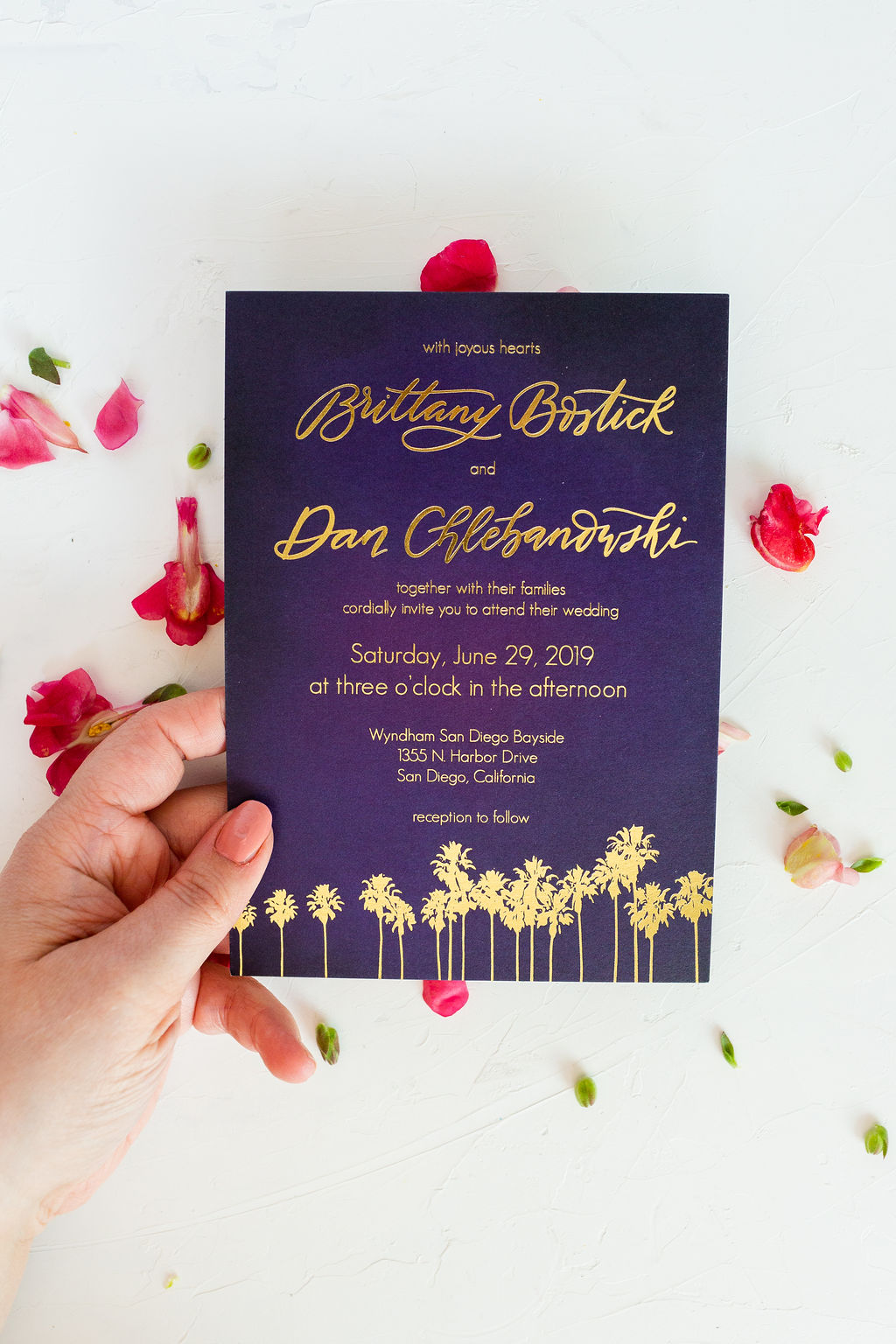 paper-love-club-wedding-invitation-53