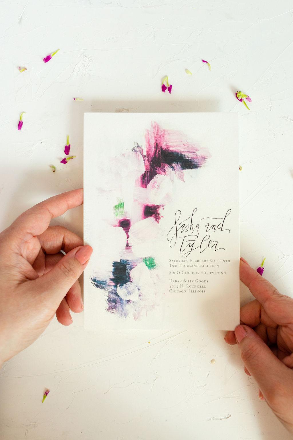 paper-love-club-wedding-invitation-84