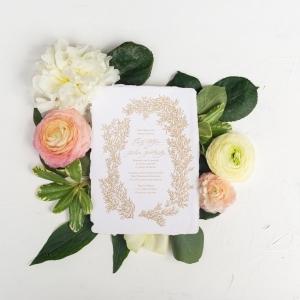 paper love club wedding invitations 18