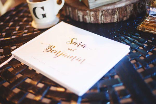 sara.ben.reception-001