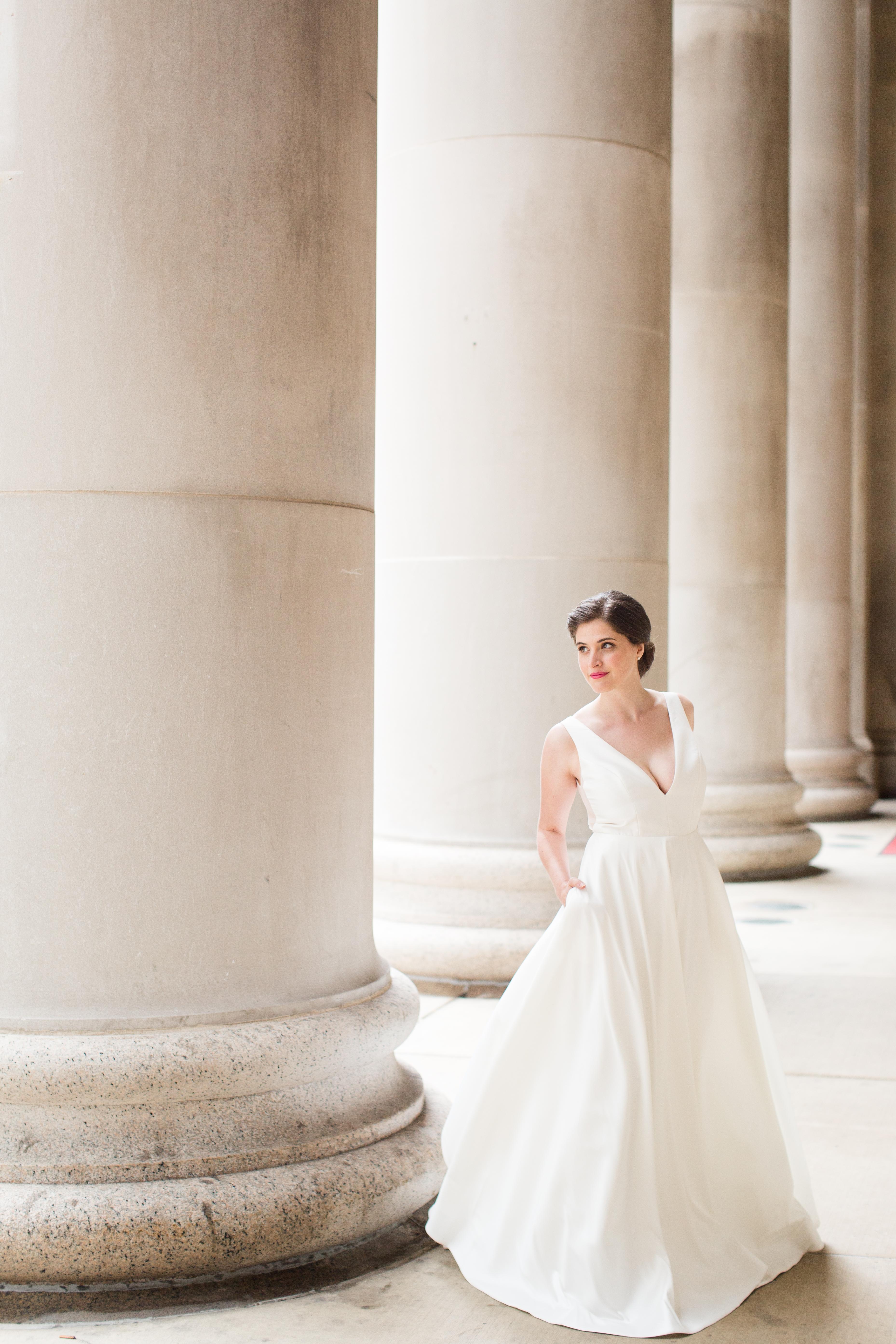 union-station-bride-groom-alexandra-lee-photography-63