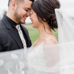 Ashley Farm Wedding Photography by Lauryn (10)