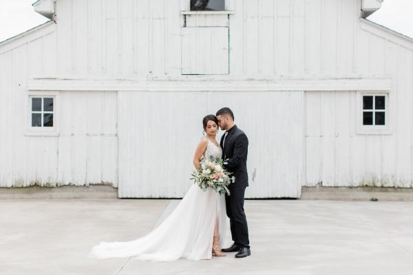 Ashley Farm Wedding Photography by Lauryn (12)