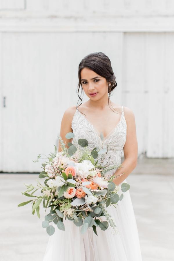 Ashley Farm Wedding Photography by Lauryn (17)