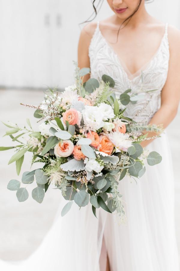 Ashley Farm Wedding Photography by Lauryn (18)