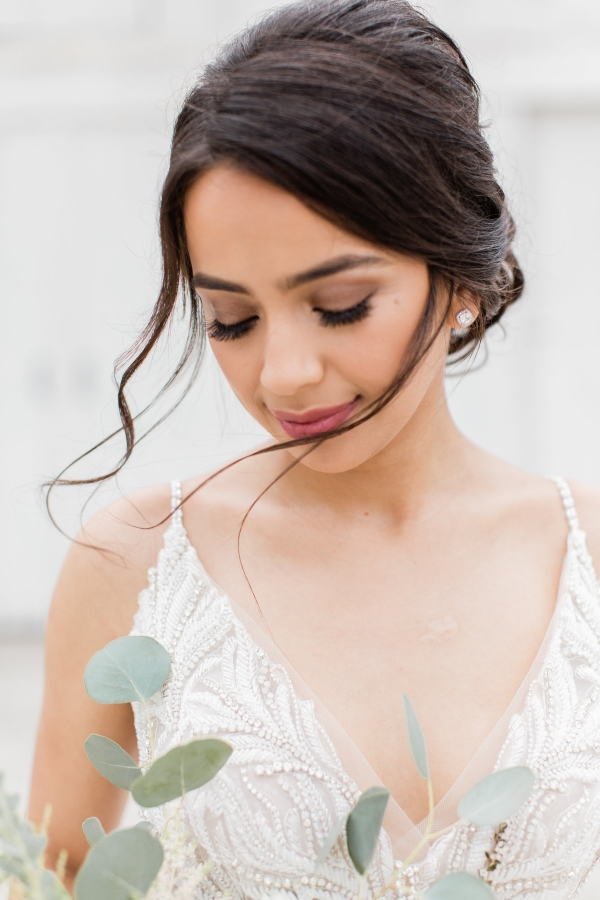 Ashley Farm Wedding Photography by Lauryn (19)
