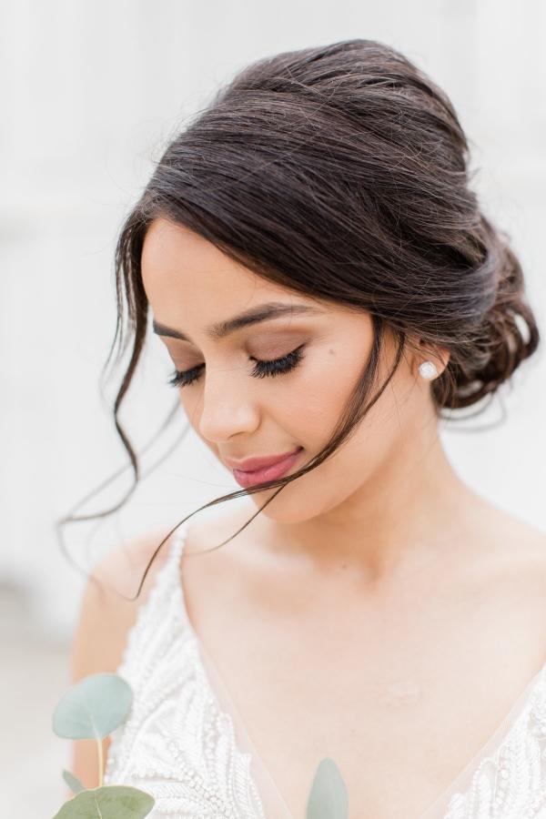 Ashley Farm Wedding Photography by Lauryn (20)