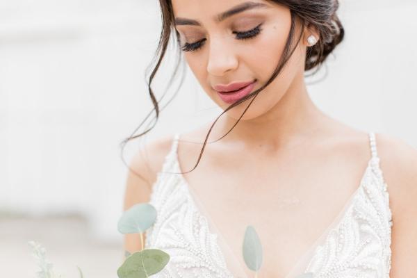 Ashley Farm Wedding Photography by Lauryn (21)