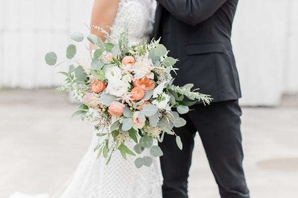 Ashley Farm Wedding Photography by Lauryn (3)