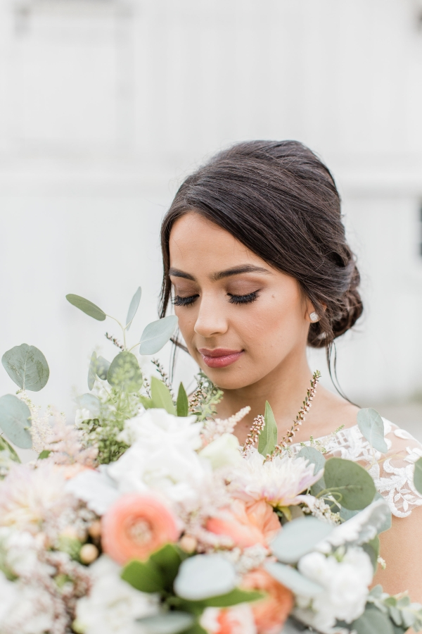 Ashley Farm Wedding Photography by Lauryn (8)