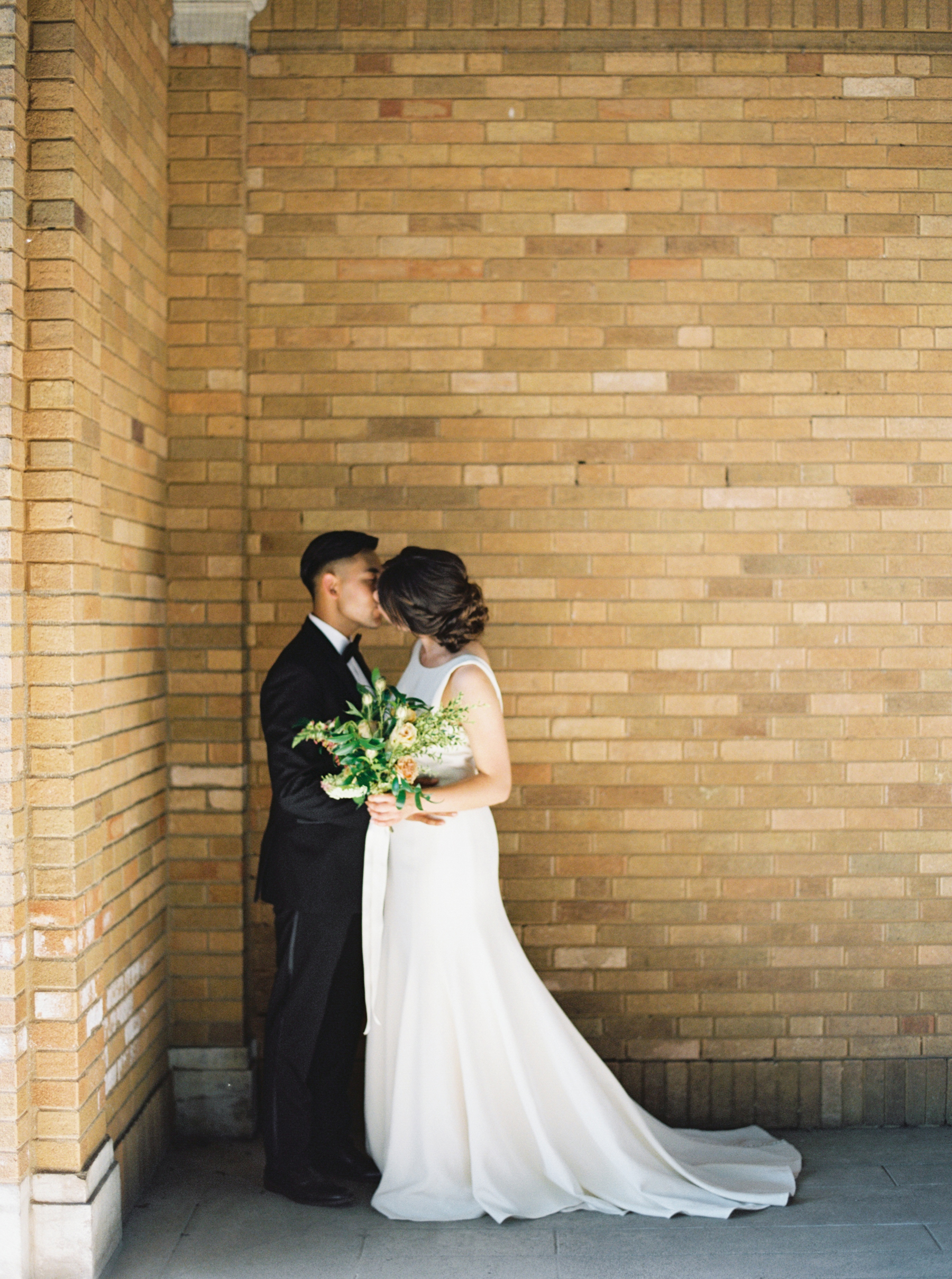 Black Tie Elopement Chicago (17)