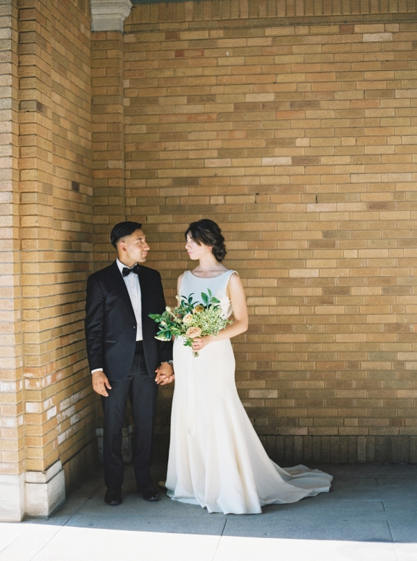 Black Tie Elopement Chicago (20)