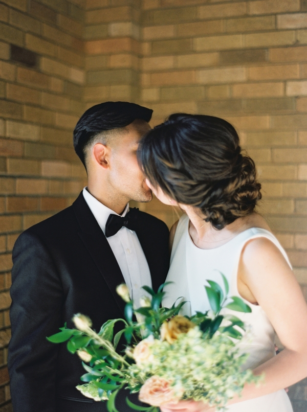 Black Tie Elopement Chicago (22)