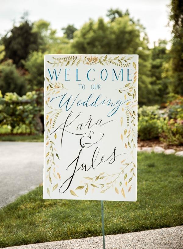 Glass & Grain Photography_1960s Wedding Inspiration_0002