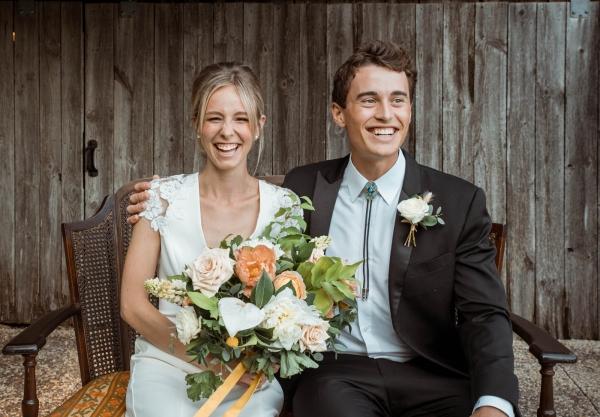 Glass & Grain Photography_1960s Wedding Inspiration_0018