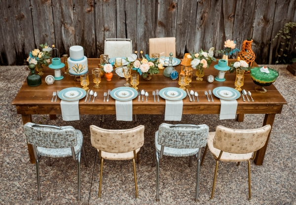 Glass & Grain Photography_1960s Wedding Inspiration_0105
