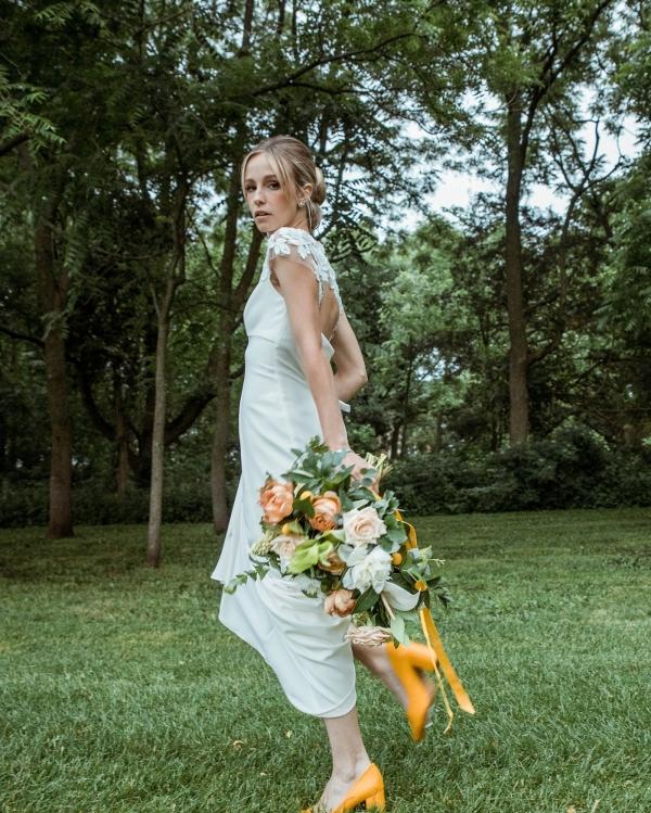 Glass & Grain Photography_1960s Wedding Inspiration_0157