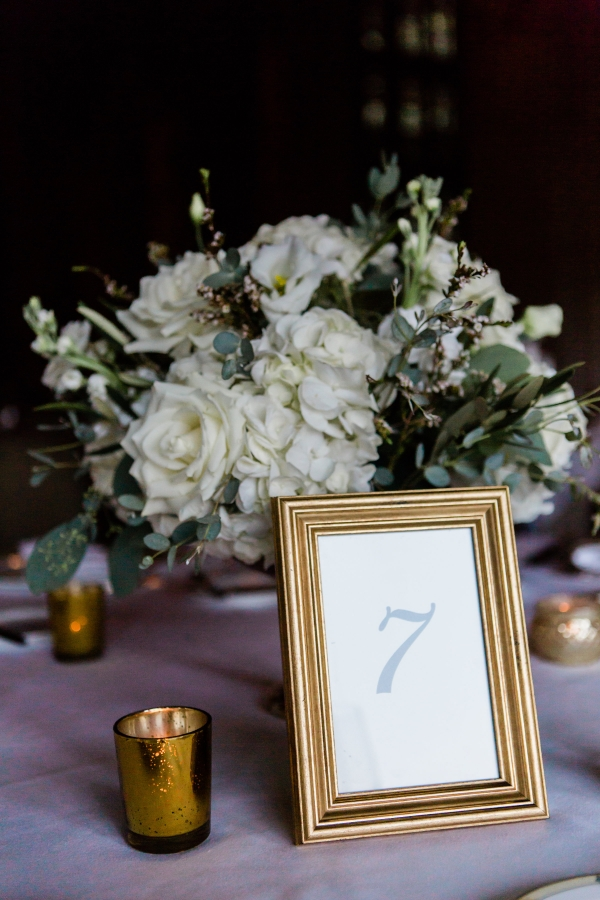 University Club Chicago Wedding Photography by Lauryn (28)