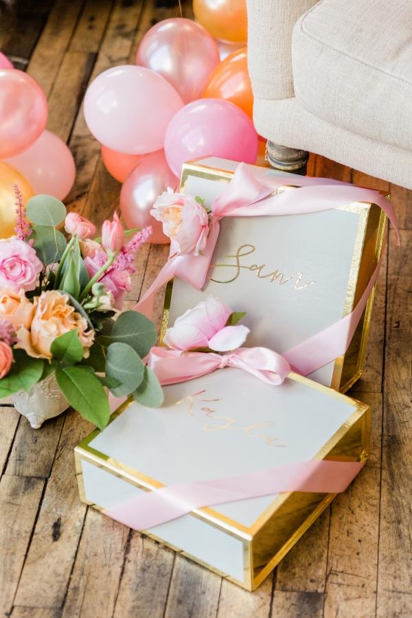 Fun Bridesmaids Shower Inspiration Davids Bridal (24)