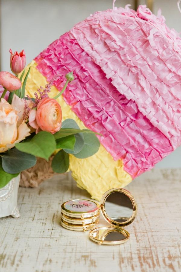 Fun Bridesmaids Shower Inspiration Davids Bridal (42)