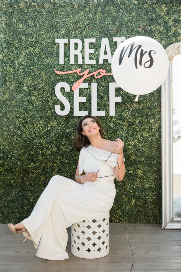 Fun Bridesmaids Shower Inspiration Davids Bridal (71)