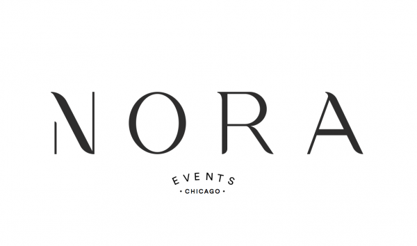 NORA Events Chicago logo