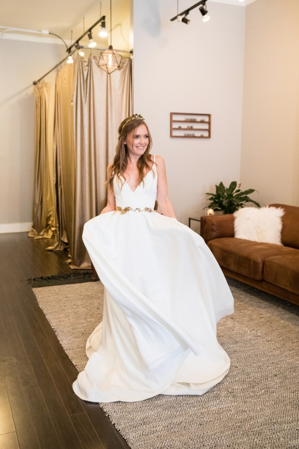 Honey Bridal Lakeshore in Love Rachael Schirano (62)